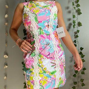 Lily Pulitzer Target 20th Anniversary Dress